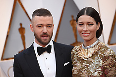 Jessica Biel And Justin Timberlake Welcome Their Second Child - 19 July 2020