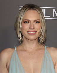2018 Baby2Baby Gala. 10 Nov 2018 Pictured: Erin Foster. Photo credit: Jaxon / MEGA TheMegaAgency.com +1 888 505 6342