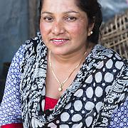 Menuka Subedi, Babare, Dolakha, Nepal.
