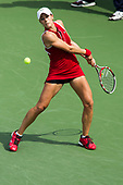TENNIS_US_Open_2013-08-31