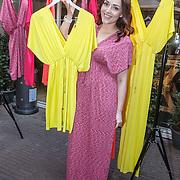 NLD/Amsterdam/20150408 - Launch Beautygloss by JOSH V dresses #BGxJV, Mascha Feoktistova