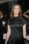 4 May 2010- New York, New York- Kathryn Bigelow at Time 100 Gala celebrating the 100 Most Influential People in the World held at The Time Warner Center on  May 4, 2010 in New York City.