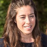 NLD/Twello/20180420 - Koning opent de koningsspelen 2018, Naomie van As