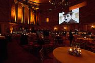 2012 09 10 Gotham Chaplin Premier Party
