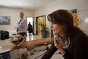 ENGIS, BELGIUM - 13/11/2008 - CORPORATE,  Prayon ©Christophe Vander Eecken©Christophe Vander Eecken