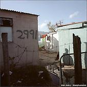 Masiphumelele, township