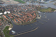 Leeuwarden - Grou (Grouw)