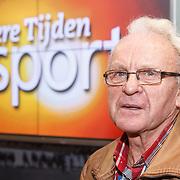 20151210 Andere Tijden Sport presentatie