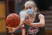 Millis-Basketball-01-02-21