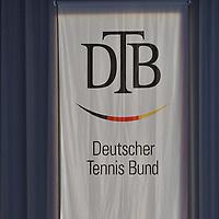 20190104 int. DTB Tenniskongress Berlin