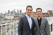 Executives of Ryda Ventures