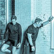Boxing, Tola Body, Fitness Center, Gym Mattituck, Long Island, New York