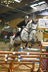 , Ladelund 24 - 26.02.2006, Casper S 2 - Markus, Tim