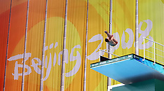 FINA Diving World Series 2019 - 09 March 2019