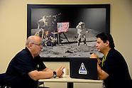 NASA KSC Florida 2013