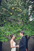 E.V.O Kitchen, weddings, wedding shoot, bride, groom, wedding day, weddings and events, wedding photos, wedding venue, A Perfect Day preferred photographer, Anne Edgar Photography, copyright Anne Edgar Photography