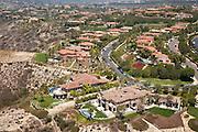 Luxurious Custom Homes in Newport Coast California