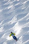 OLYMPICS_2010_Vancouver_Skiing_Moguls_M-02-14