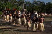 Tarauaca_AC, Outubro de 2011, Brasil.<br />