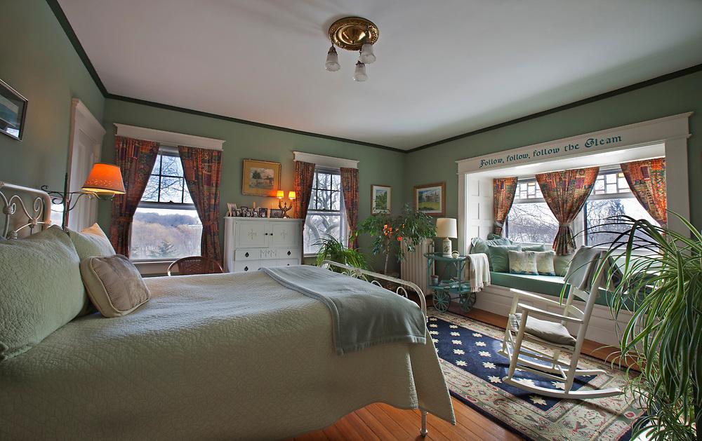 HILLTOP<br /> Elizabeth Tiedemann - Seascope's America's Cup Adventures<br /> 103 Ruggles Avenue<br /> Newport, RI 02840<br /> 401-847-5007