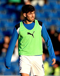 Ched Evans of Chesterfield - Mandatory by-line: Robbie Stephenson/JMP - 26/11/2016 - FOOTBALL - The Proact Stadium - Chesterfield, England - Chesterfield v Bristol Rovers - Sky Bet League One