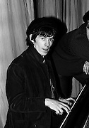 The Rolling Stones Charlie is my Darling - Ireland 1965 - Keith Richards entertains at The Rolling Stones press conference at the Adelphi Theatre, Middle Abbey Street, Dublin. This was the band's first Irish tour of 1965....07/01/1965.<br /> 01/07/1965.07 January 1965. Wedding gifts  of Limited Edition Prints of Keith Richards, The Rolling Stones, Charlie is my Darling, Ireland 1965.  <br /> Romantic gifts of Limited Edition Prints of Keith Richards, The Rolling Stones, Charlie is my Darling, Ireland 1965.  <br /> Anniversary gifts of Limited Edition Prints of Keith Richards, The Rolling Stones, Charlie is my Darling, Ireland 1965.  <br /> Christmas gifts of Limited Edition Prints of Keith Richards, The Rolling Stones, Charlie is my Darling, Ireland 1965.  <br /> Unusual giftsof Limited Edition Prints of Keith Richards, The Rolling Stones, Charlie is my Darling, Ireland 1965. <br /> Unique gifts of  Limited Edition Prints of Keith Richards, The Rolling Stones, Charlie is my Darling, Ireland 1965. <br /> Birthday gifts of Limited Edition Prints of Keith Richards, The Rolling Stones, Charlie is my Darling, Ireland 1965.  <br /> Gifts of Limited Edition Prints of Keith Richards, The Rolling Stones, Charlie is my Darling, Ireland 1965.  <br /> Gift of Limited Edition Prints of Keith Richards, The Rolling Stones, Charlie is my Darling, Ireland 1965.