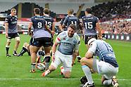 111014 Ospreys v Cardiff Blues