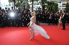 Lawless Premiere-Cannes 19-5-12