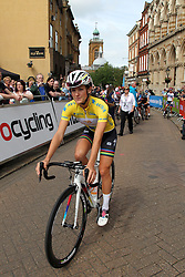 © Licenced to London 19/06/2016<br />