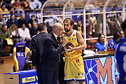 Vitucci Francesco Poeta Giuseppe<br /> FIAT Torino - MIA-Red October Cantù<br /> Lega Basket Serie A 2016-2017<br /> Torino 26/03/2017<br /> Foto Ciamillo-Castoria/M.Matta