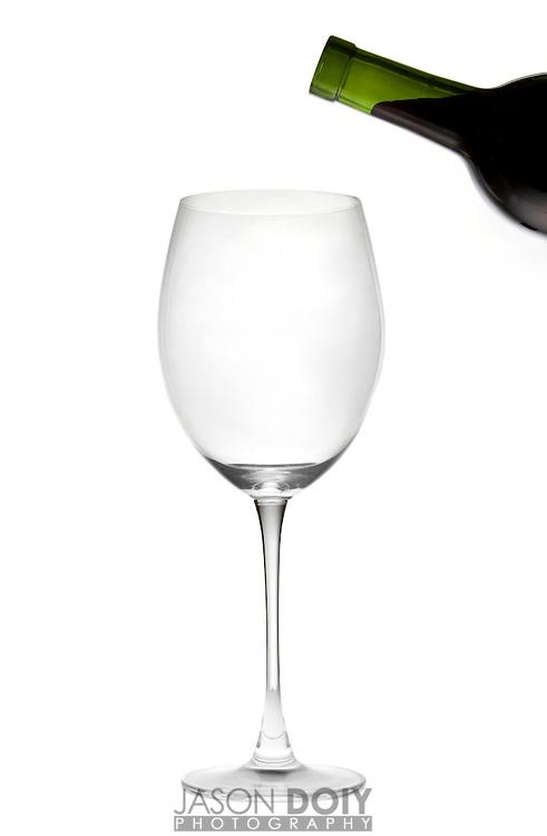 wine glass..Photo by Jason Doiy.5-20-10.