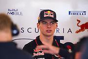 October 30-November 2 : United States Grand Prix 2014, \f1