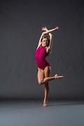 Kate Raybould