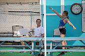 Sedona Trapeze Artist