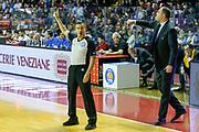 DESCRIZIONE : Venezia Lega A 2015-16 Umana Reyer Venezia Openjobmetis Varese<br /> GIOCATORE : Gianluca Mattioli<br /> CATEGORIA : Ritratto Arbitro Referee<br /> SQUADRA : Umana Reyer Venezia Openjobmetis Varese<br /> EVENTO : Campionato Lega A 2015-2016<br /> GARA : Umana Reyer Venezia Openjobmetis Varese<br /> DATA : 20/12/2015<br /> SPORT : Pallacanestro <br /> AUTORE : Agenzia Ciamillo-Castoria/G. Contessa<br /> Galleria : Lega Basket A 2015-2016 <br /> Fotonotizia : Venezia Lega A 2015-16 Umana Reyer Venezia Openjobmetis Varese
