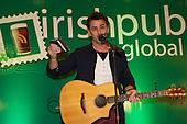 Irish Pubs Global Gathering 2013
