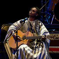 Baaba Maal (2011)