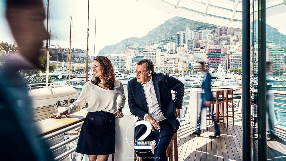 Qualion & PF MFO Monaco © 2Photographers - Paul Gheyle & Jürgen de Witte
