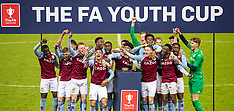 2021-05-24 FA Youth Cup Final