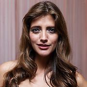 NLD/Amsterdam\/20131022 - Jackie's Bachelor List 2013, zwangere Marvy Rieder