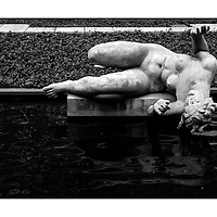 ipernity: The River by Aristide Maillol;<br /> Moma art gallery;<br /> Manhattan;<br /> New York City;<br /> August 2017;<br /> <br /> © Pete Jones<br /> pete@pjproductions.co.uk