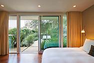 Greentree Residence by Shubin+Donaldson Architects.