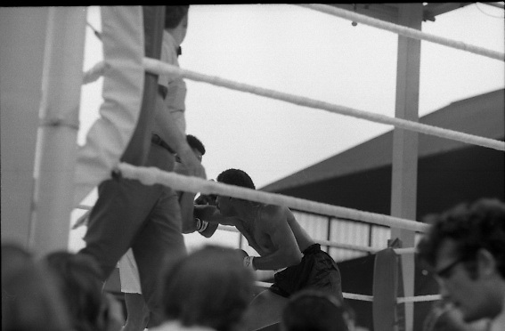 Ali vs Lewis Boxing at Croke Park.19/07/1972<br /> <br /> photos of Cassius Marcellus Clay,<br /> google images of Cassius Marcellus Clay,<br /> photo images of Cassius Marcellus Clay,<br /> <br /> google images of Cassius Marcellus Clay,<br /> google images search of Cassius Marcellus Clay,<br /> google image of Cassius Marcellus Clay,<br /> google imags of Cassius Marcellus Clay,<br /> google title images of Cassius Marcellus Clay,<br /> googles images of Cassius Marcellus Clay,<br /> google image search of Cassius Marcellus Clay,<br /> google images advanced of Cassius Marcellus Clay,<br /> google images photos of Cassius Marcellus Clay,<br /> www.google images of Cassius Marcellus Clay,<br /> Image of Cassius Clay,<br /> Images of Cassius Clay,<br /> Picture of Cassius Clay,<br /> Pictures of  Cassius Clay,<br /> Pix of Cassius Clay,<br /> Pixs of Cassius Clay,<br /> Shot of Cassius Clay,<br /> Shots of Cassius Clay,<br /> photo of  Cassius Clay,<br /> Image of Mohammed Ali,<br /> Images of Mohammed Ali,<br /> Picture of Mohammed Ali,<br /> Pictures of  Mohammed Ali,<br /> Pix of Mohammed Ali,<br /> Pixs of Mohammed Ali,<br /> Shot of Mohammed Ali,<br /> Shots of Mohammed Ali,<br /> photo of  Mohammed Ali,<br /> <br /> photos of Mohammed Ali,<br /> google images of Mohammed Ali,<br /> photo images of Mohammed Ali,<br /> <br /> google images of Mohammed Ali,<br /> google images search of Mohammed Ali,<br /> google image of Mohammed Ali,<br /> google imags of Mohammed Ali,<br /> google title images of Mohammed Ali,<br /> googles images of Mohammed Ali,<br /> google image search of Mohammed Ali,<br /> google images advanced of Mohammed Ali,<br /> google images photos of Mohammed Ali,<br /> www.google images of Mohammed Ali,<br /> <br /> <br /> photos of Cassius Clay,<br /> google images of Cassius Clay,<br /> photo images of Cassius Clay,<br /> <br /> google images of Cassius Clay,<br /> google images search of Cassius Clay,<br /> google image of Cassius Clay,<br /