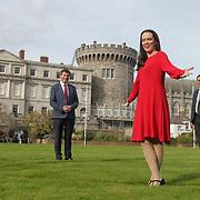 29.9.2020 National Opera Ireland OPW