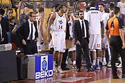 DESCRIZIONE : Roma Lega serie A 2013/14  Acea Virtus Roma Virtus Granarolo Bologna<br /> GIOCATORE : Federico Fuca<br /> CATEGORIA : <br /> SQUADRA : Acea Virtus Roma<br /> EVENTO : Campionato Lega Serie A 2013-2014<br /> GARA : Acea Virtus Roma Virtus Granarolo Bologna<br /> DATA : 17/11/2013<br /> SPORT : Pallacanestro<br /> AUTORE : Agenzia Ciamillo-Castoria/GiulioCiamillo<br /> Galleria : Lega Seria A 2013-2014<br /> Fotonotizia : Roma  Lega serie A 2013/14 Acea Virtus Roma Virtus Granarolo Bologna<br /> Predefinita :