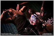 2011-11-24 Mic Lordz & Sauce Funky
