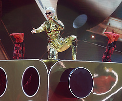 AU_1297261 - Perth, AUSTRALIA  -  Katy Perry performs at the Perth Arena in Perth,Western Australia<br /> <br /> Pictured: Katy Perry<br /> <br /> BACKGRID Australia 24 JULY 2018 <br /> <br /> Phone: + 61 2 8719 0598<br /> Email:  photos@backgrid.com.au