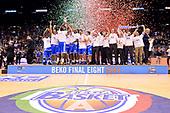20140209 Finale Sassari - Siena