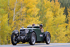 046- 1933 MG L Special Racer