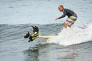 Rincon Surf Academy
